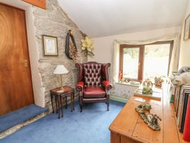 1 The Cottage - North Wales - 1004860 - thumbnail photo 14