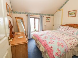 1 The Cottage - North Wales - 1004860 - thumbnail photo 15