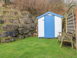 1 The Cottage - North Wales - 1004860 - thumbnail photo 23