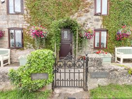 1 The Cottage - North Wales - 1004860 - thumbnail photo 33