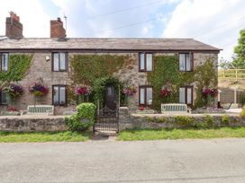 1 The Cottage - North Wales - 1004860 - thumbnail photo 34