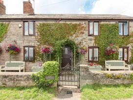 1 The Cottage - North Wales - 1004860 - thumbnail photo 1