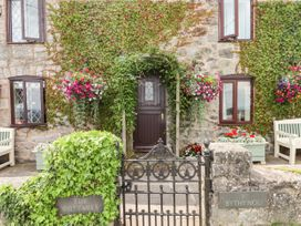 1 The Cottage - North Wales - 1004860 - thumbnail photo 3