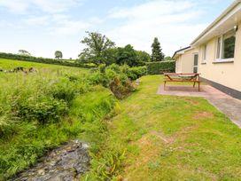 River Retreat - Cornwall - 1004864 - thumbnail photo 21
