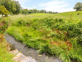 River Retreat - Cornwall - 1004864 - thumbnail photo 23