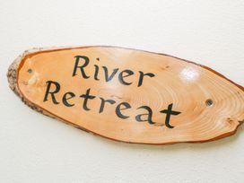 River Retreat - Cornwall - 1004864 - thumbnail photo 3