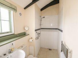 The Bull Pen - Suffolk & Essex - 1004887 - thumbnail photo 15
