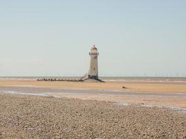 Beachway - North Wales - 1004890 - thumbnail photo 19