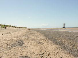 Beachway - North Wales - 1004890 - thumbnail photo 20
