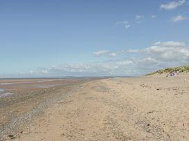 Beachway - North Wales - 1004890 - thumbnail photo 21