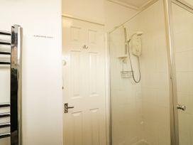 3 Dolphin Court - Devon - 1004903 - thumbnail photo 7
