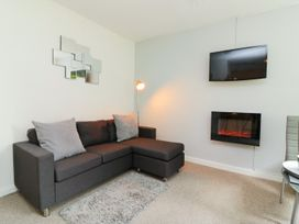 3 Dolphin Court - Devon - 1004903 - thumbnail photo 10