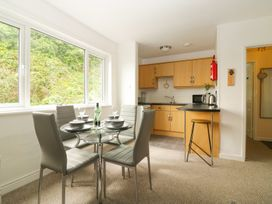 3 Dolphin Court - Devon - 1004903 - thumbnail photo 15