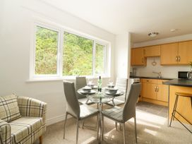 3 Dolphin Court - Devon - 1004903 - thumbnail photo 16