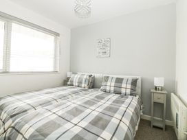 3 Dolphin Court - Devon - 1004903 - thumbnail photo 24