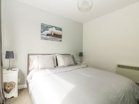3 Dolphin Court - Devon - 1004903 - thumbnail photo 28