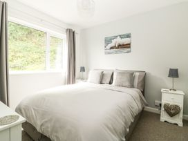 3 Dolphin Court - Devon - 1004903 - thumbnail photo 31