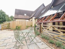 The Forge - Somerset & Wiltshire - 1004909 - thumbnail photo 25