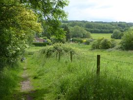 The Forge - Somerset & Wiltshire - 1004909 - thumbnail photo 29