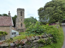 Mendip Cottage - Somerset & Wiltshire - 1004911 - thumbnail photo 27