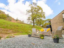 Tilberthwaite Farm Cottage - Lake District - 1004923 - thumbnail photo 22