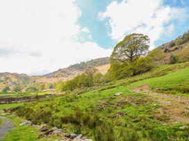 Tilberthwaite Farm Cottage - Lake District - 1004923 - thumbnail photo 26