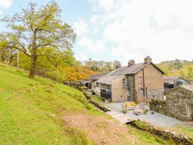 Tilberthwaite Farm Cottage - Lake District - 1004923 - thumbnail photo 23