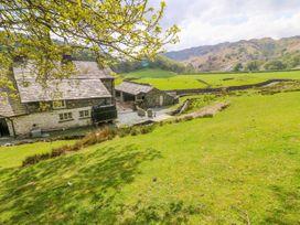 Tilberthwaite Farm Cottage - Lake District - 1004923 - thumbnail photo 24