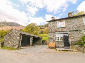 Tilberthwaite Farm Cottage - Lake District - 1004923 - thumbnail photo 3