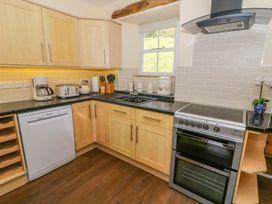 Tilberthwaite Farm Cottage - Lake District - 1004923 - thumbnail photo 8