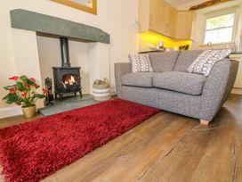 Tilberthwaite Farm Cottage - Lake District - 1004923 - thumbnail photo 7