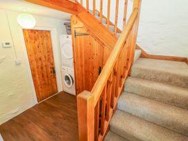 Tilberthwaite Farm Cottage - Lake District - 1004923 - thumbnail photo 13