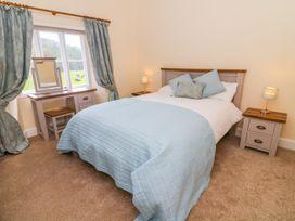Tilberthwaite Farm Cottage - Lake District - 1004923 - thumbnail photo 17
