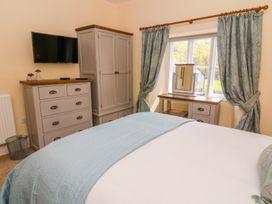Tilberthwaite Farm Cottage - Lake District - 1004923 - thumbnail photo 19