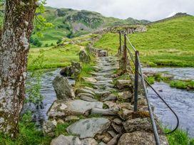 Tilberthwaite Farm Cottage - Lake District - 1004923 - thumbnail photo 27