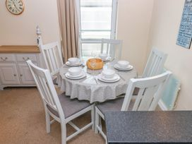 5 St. Marys Court - South Wales - 1004925 - thumbnail photo 8