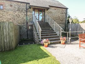 Barn Owl Cottage - Cornwall - 1004934 - thumbnail photo 15