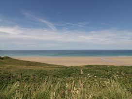 Dune Haven - Cornwall - 1004970 - thumbnail photo 32