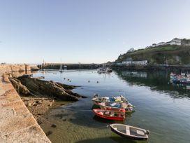 1 The Saltings - Cornwall - 1004997 - thumbnail photo 15