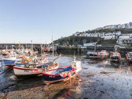 1 The Saltings - Cornwall - 1004997 - thumbnail photo 16