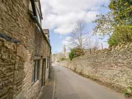 16 Friday Street - Cotswolds - 1005019 - thumbnail photo 4