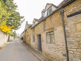 16 Friday Street - Cotswolds - 1005019 - thumbnail photo 3