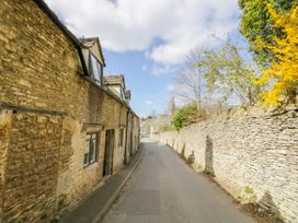 16 Friday Street - Cotswolds - 1005019 - thumbnail photo 21