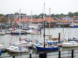 River Forge - Whitby & North Yorkshire - 1005039 - thumbnail photo 17