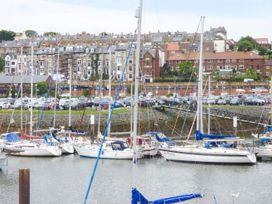 River Forge - Whitby & North Yorkshire - 1005039 - thumbnail photo 18