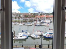 River Forge - Whitby & North Yorkshire - 1005039 - thumbnail photo 15