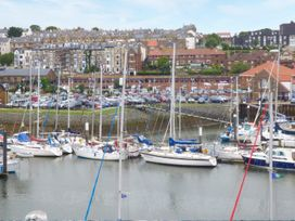 River Forge - Whitby & North Yorkshire - 1005039 - thumbnail photo 19