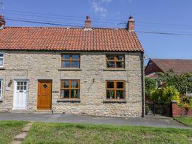 The Cottage - Whitby & North Yorkshire - 1005042 - thumbnail photo 1