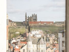 Abbey Vista - North Yorkshire (incl. Whitby) - 1005087 - thumbnail photo 6