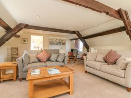 Upper Barn Cottage - Somerset & Wiltshire - 1005110 - thumbnail photo 5